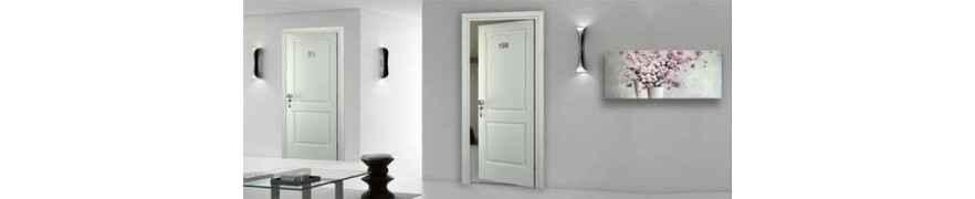 Room Doors for Hotel Furniture | FIP Hotel