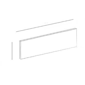 double bed headboard design