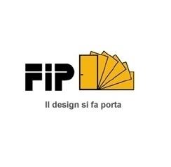 FIP doors
